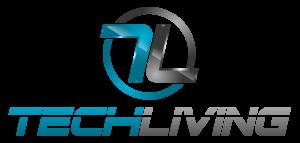 TechLiving инжиниринговая компания